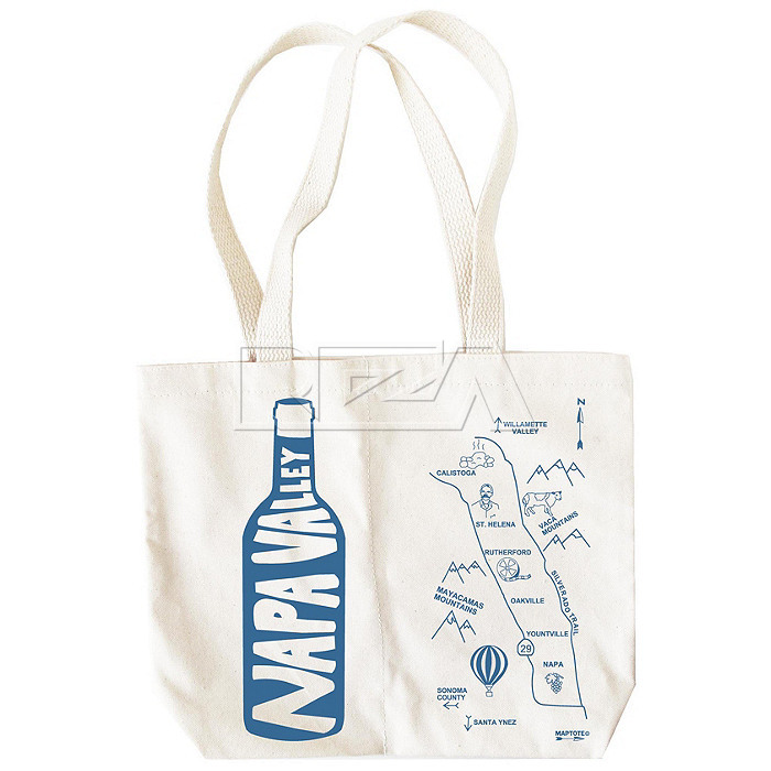 a6d84fca1af1 Текстильные сумки · Пляжные сумки с логотипом