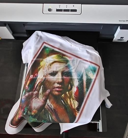 ... печать на футболках Футболки с: www.riza.ru/futbolki