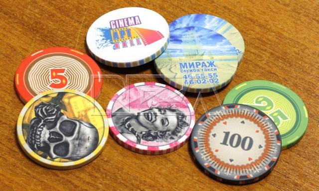 казино рима