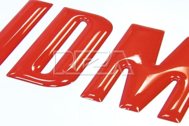 Фасовочные пакеты в логотипом