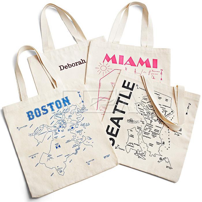53aeb794fb9b Изготовление сумок с вышивкой · Сумки тканевые с печатью