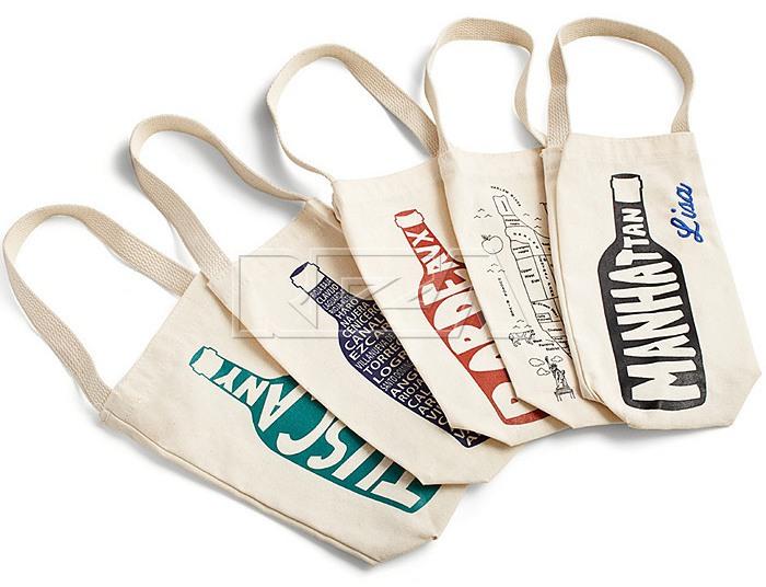 dcb7c2a8d8b8 Пошив сумок · Текстильные сумки