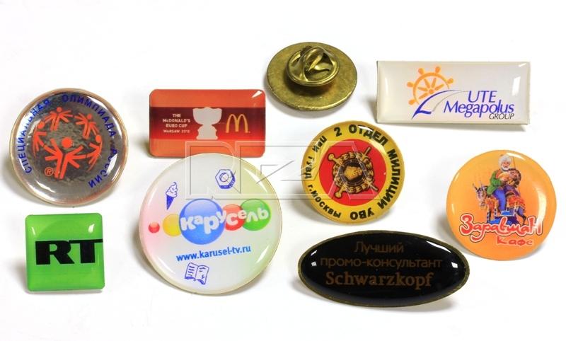 Фотокнига на заказ москва цена