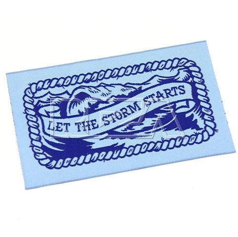 Этикетки самоклеящиеся на листе а4 шаблон